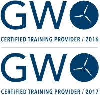 GWO-Logo-16-17
