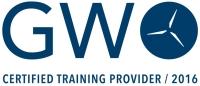 GWO-Logo-2016-klein