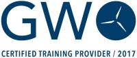 GWO-Logo-2017-2-klein