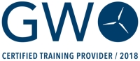 GWO-Logo-2018-klein