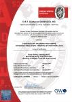 GWO-Zertifikat-2017