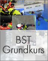 NaviPic_BST-Grund