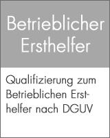 NaviPic_BU_Ersthelfer