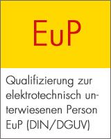 NaviPic_BU_EuP