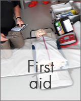 NaviPic_Firstaid