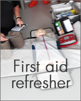 NaviPic_Firstaid_Refr
