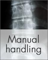 NaviPic_Manual