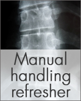 NaviPic_Manual_Refr