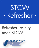NaviPic_STCW-Refresher2
