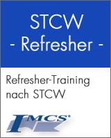 NaviPic_STCW-Refresher2