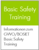 Navi_GWO-BOSIET-Basic-Training