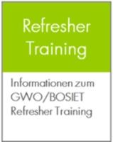 Navi_GWO-BOSIET-Refresher