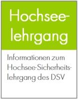 Navi_Hochsee-Lehrgang