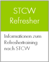 Navi_STCW-Refr