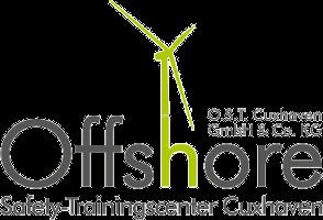 O.S.T. Cuxhaven GmbH & Co.KG